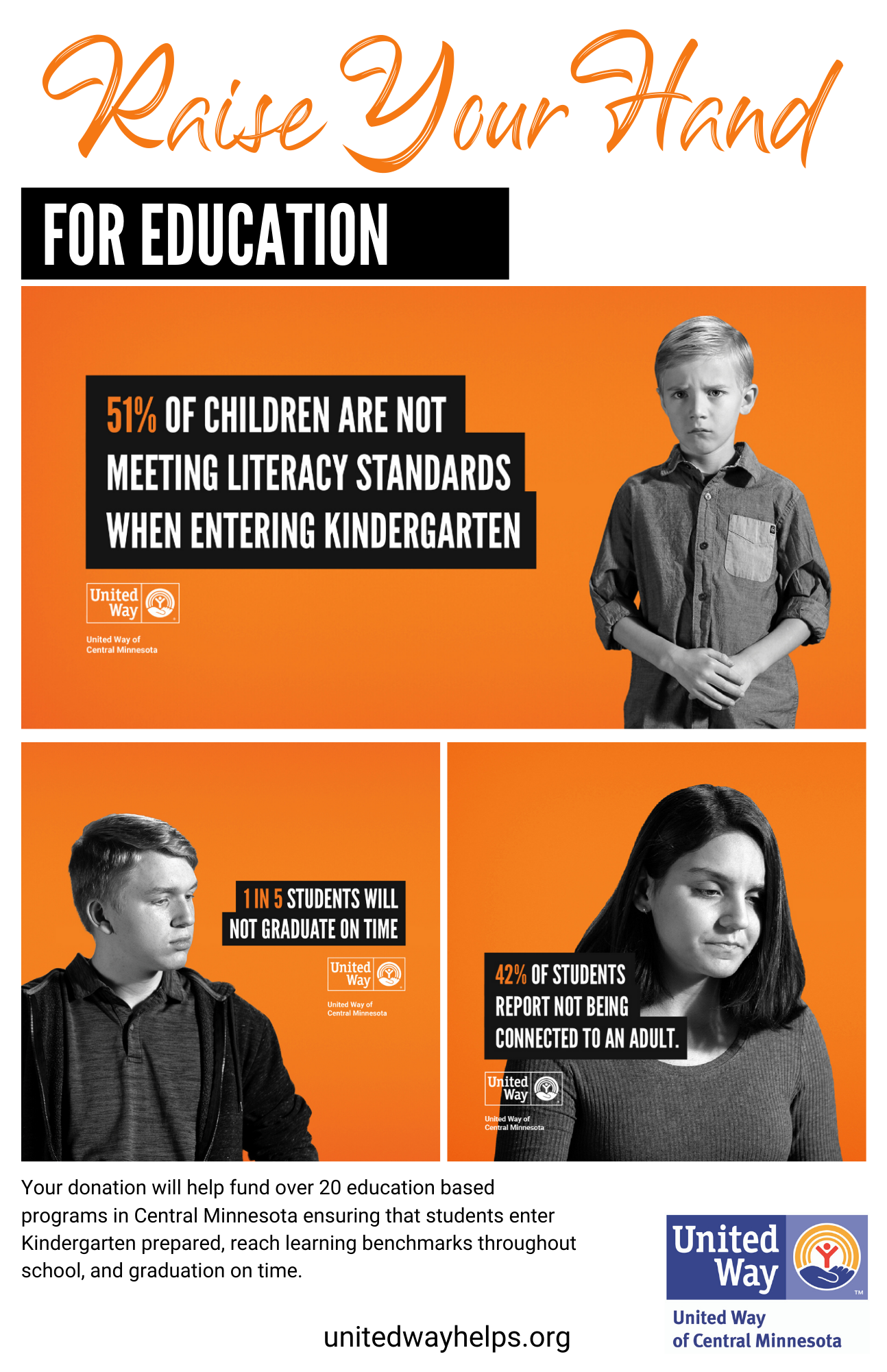 Education Poster-1