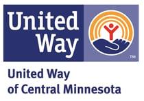 UWCM vertical logo
