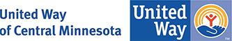 United Way of Central Minnesota