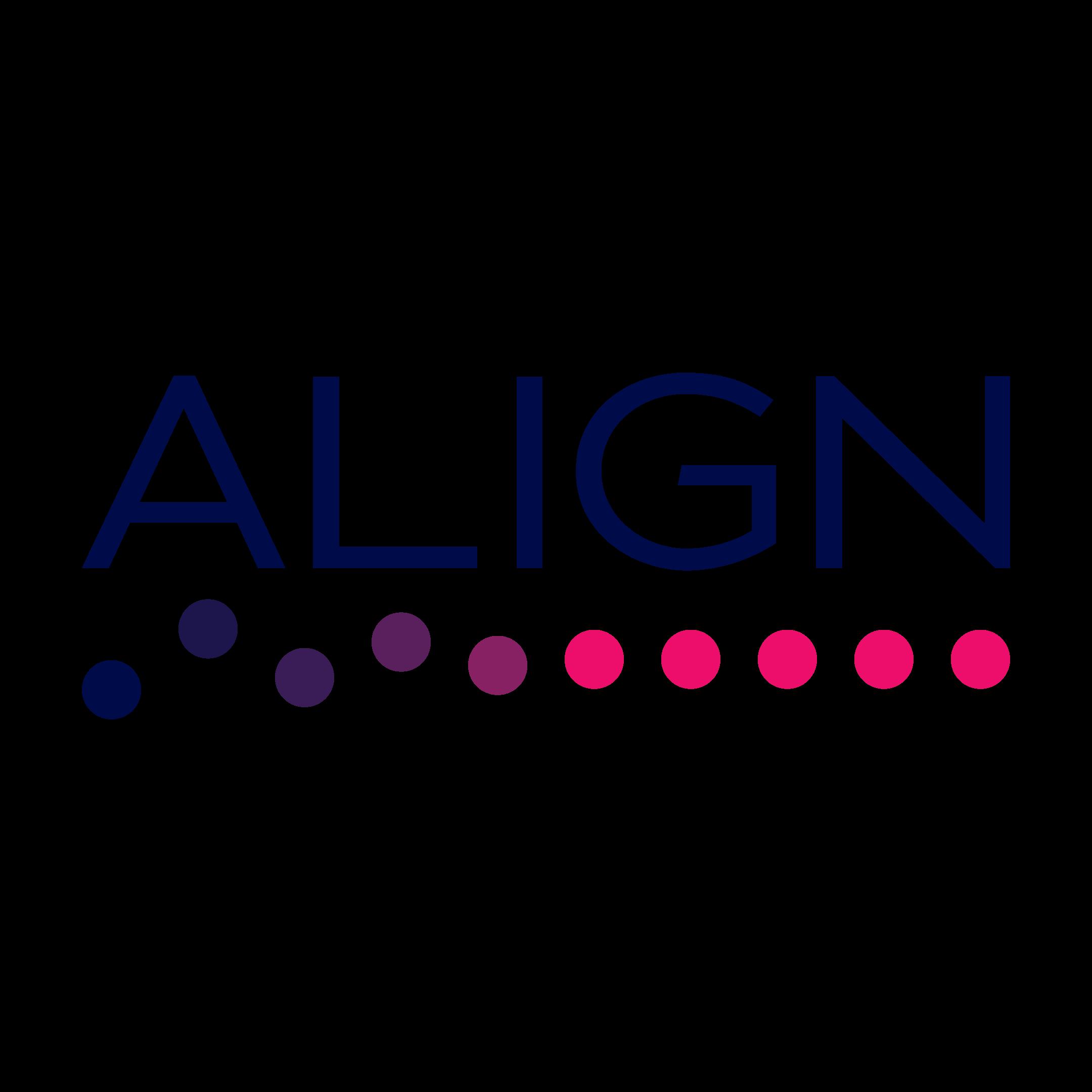 ALIGN_logo