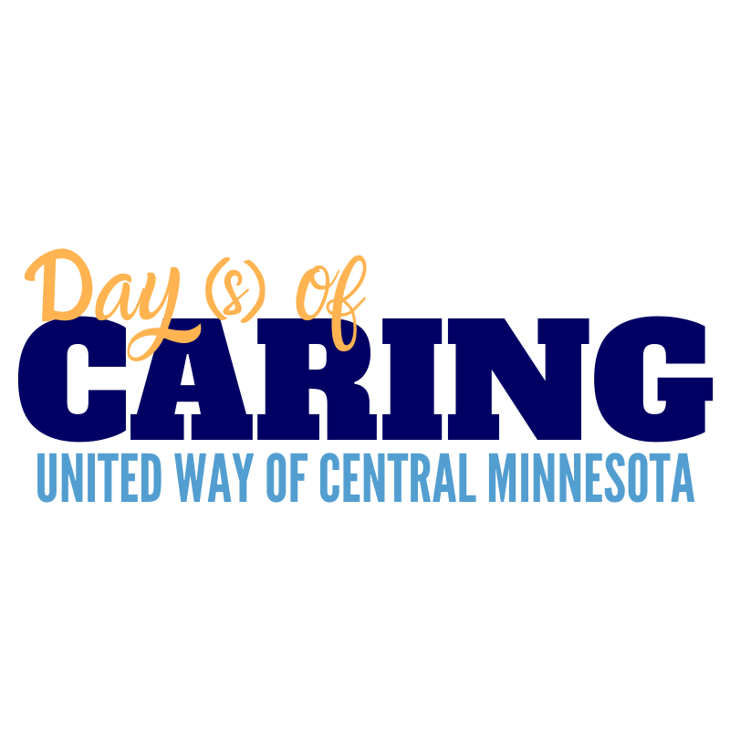 Day(s) of Caring
