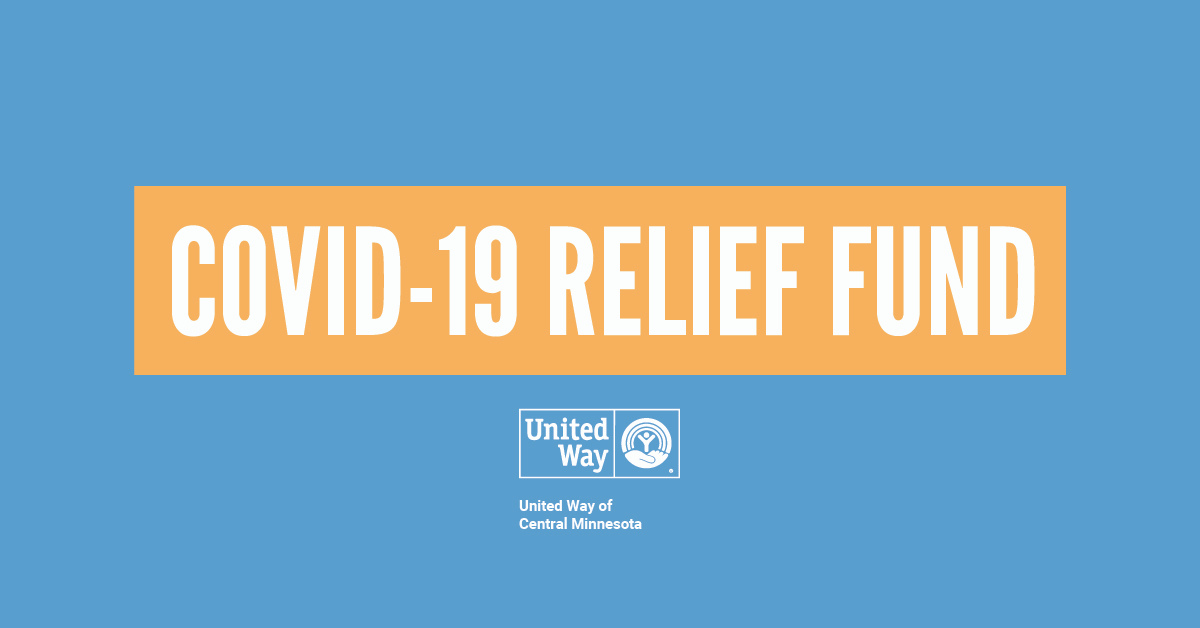 COVID-19 Relief Fund
