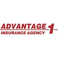 advantage 1 insurance agency