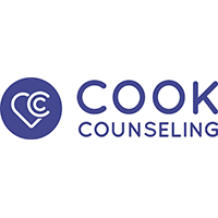 cook counseling