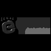 eyecon graphics